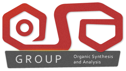 OSA Group